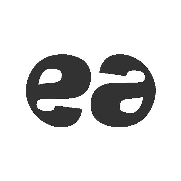 Multimedia_PASABODEGHSAS-(Web-Elementos)-10